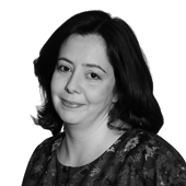 Natalia Reigadas